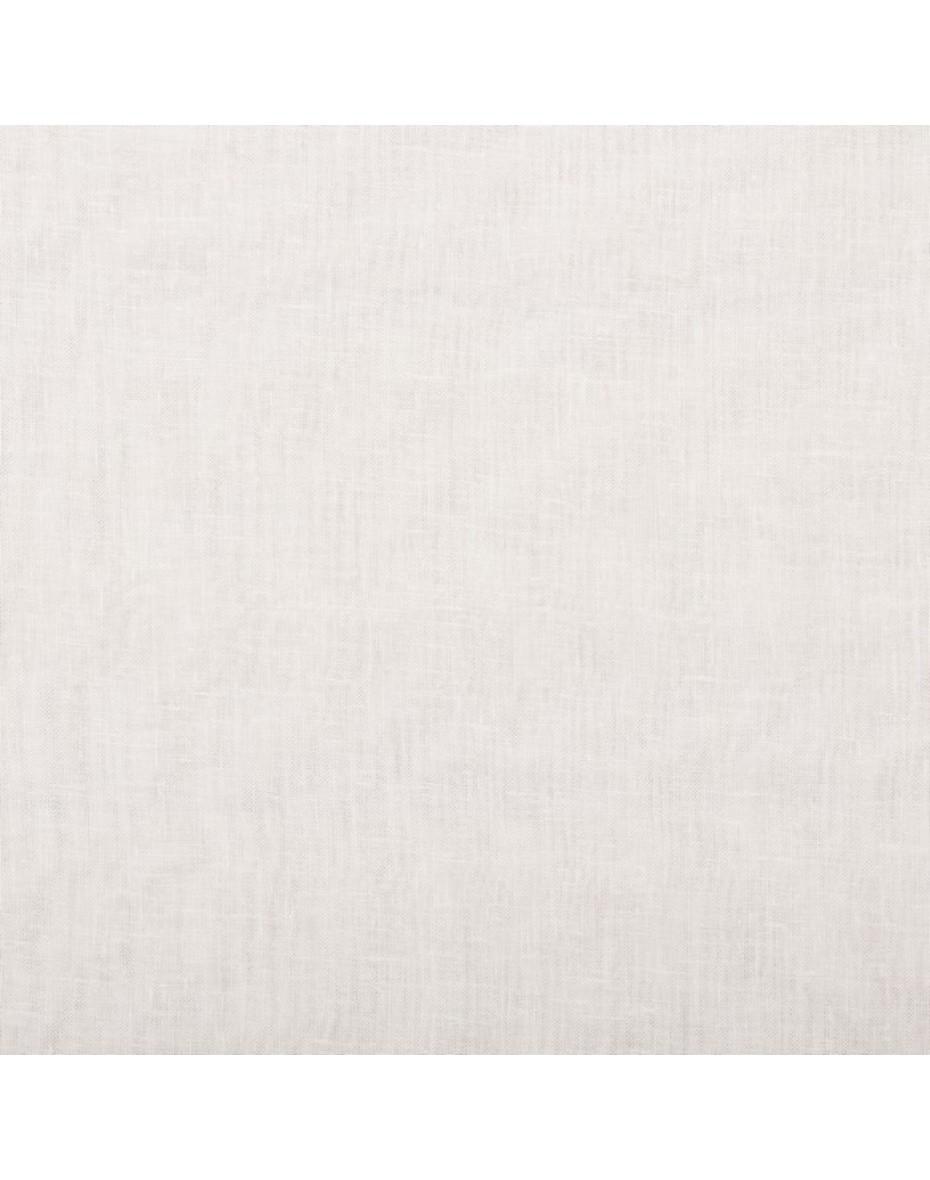 Látka Tuscan White - extra šírka 3 m