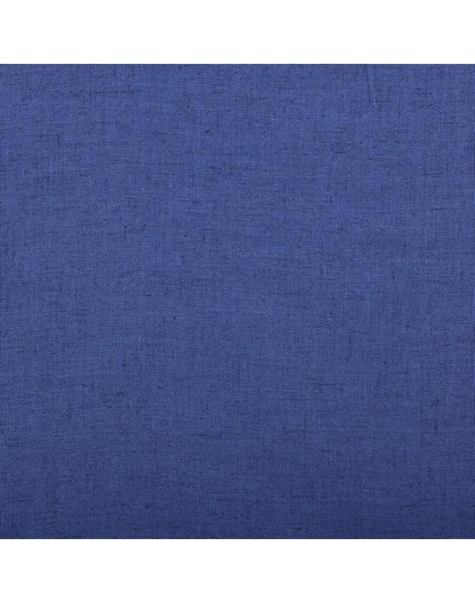 Záclona/záves z ľanu Tuscan -  rôzne farby