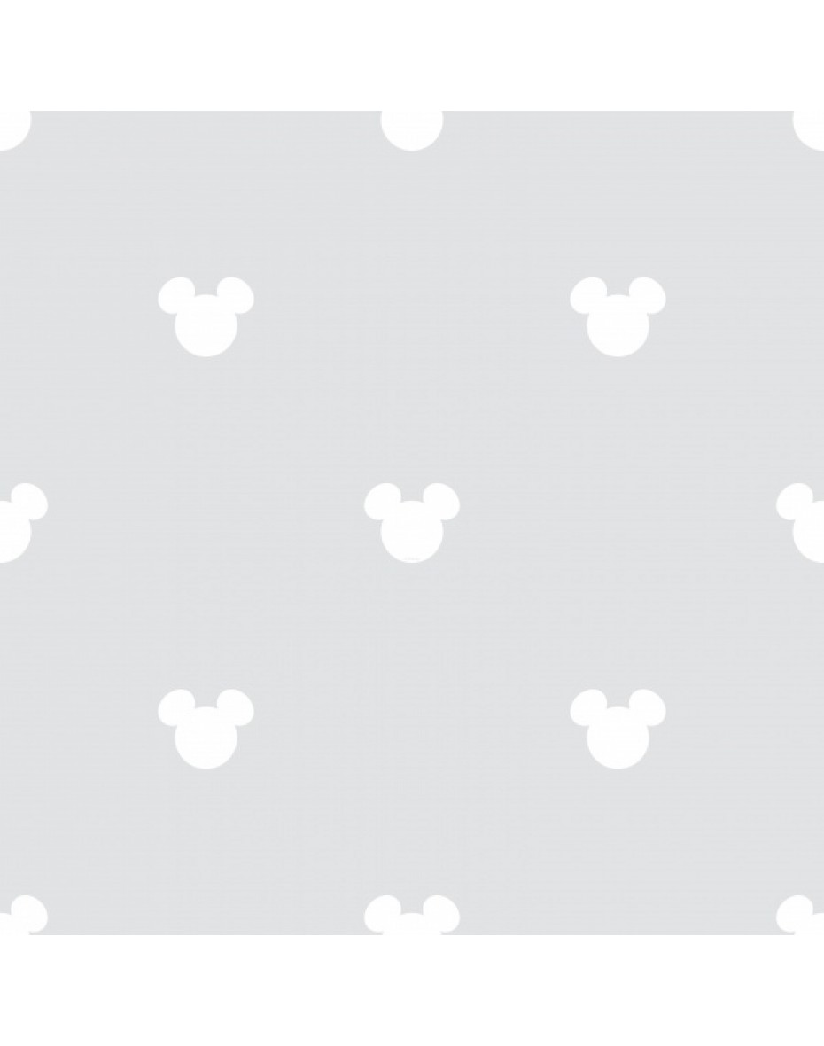 Tapeta 30155 Mickey Logo