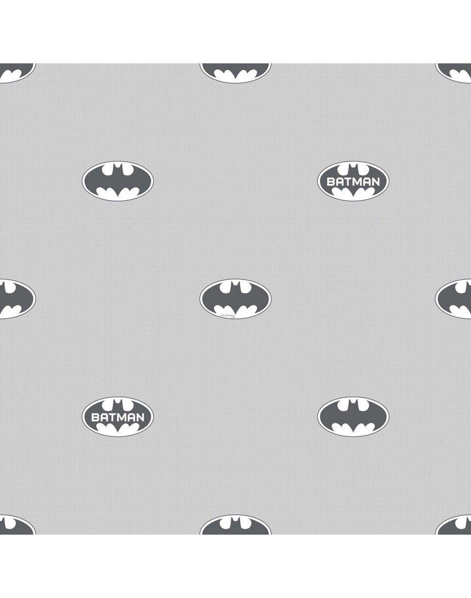 Tapeta 90041Batman Logo
