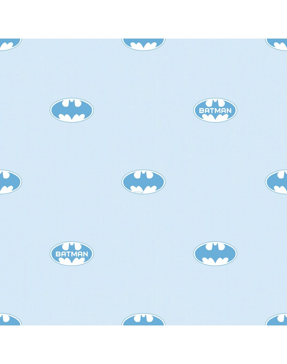 Tapeta 90042 Batman Logo