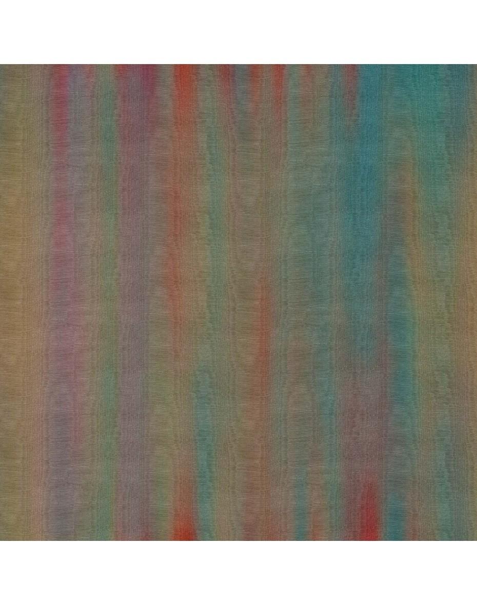 Tapetový panel Color Shadow ABD11 - zelená/červená