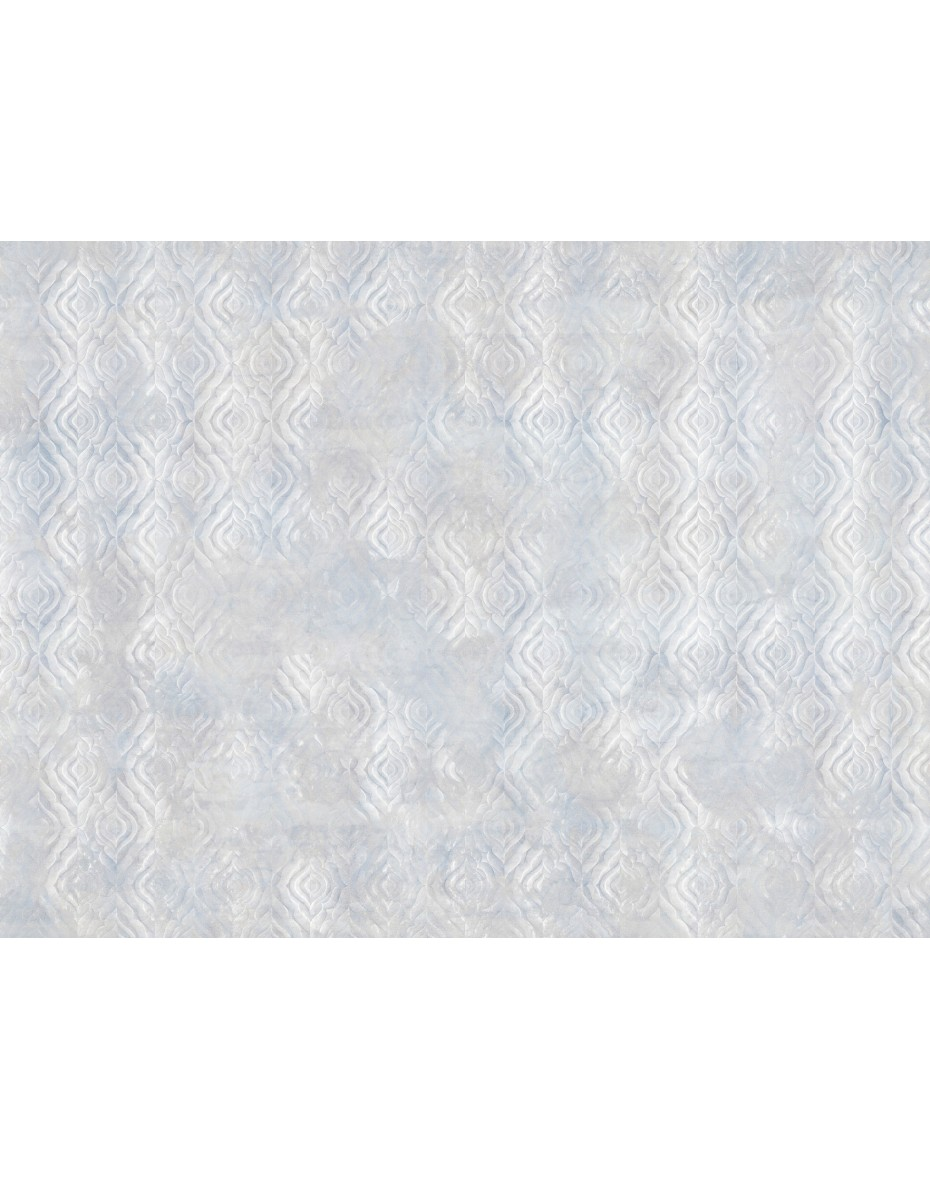 Tapetový panel Reinassance ABD45 - biela