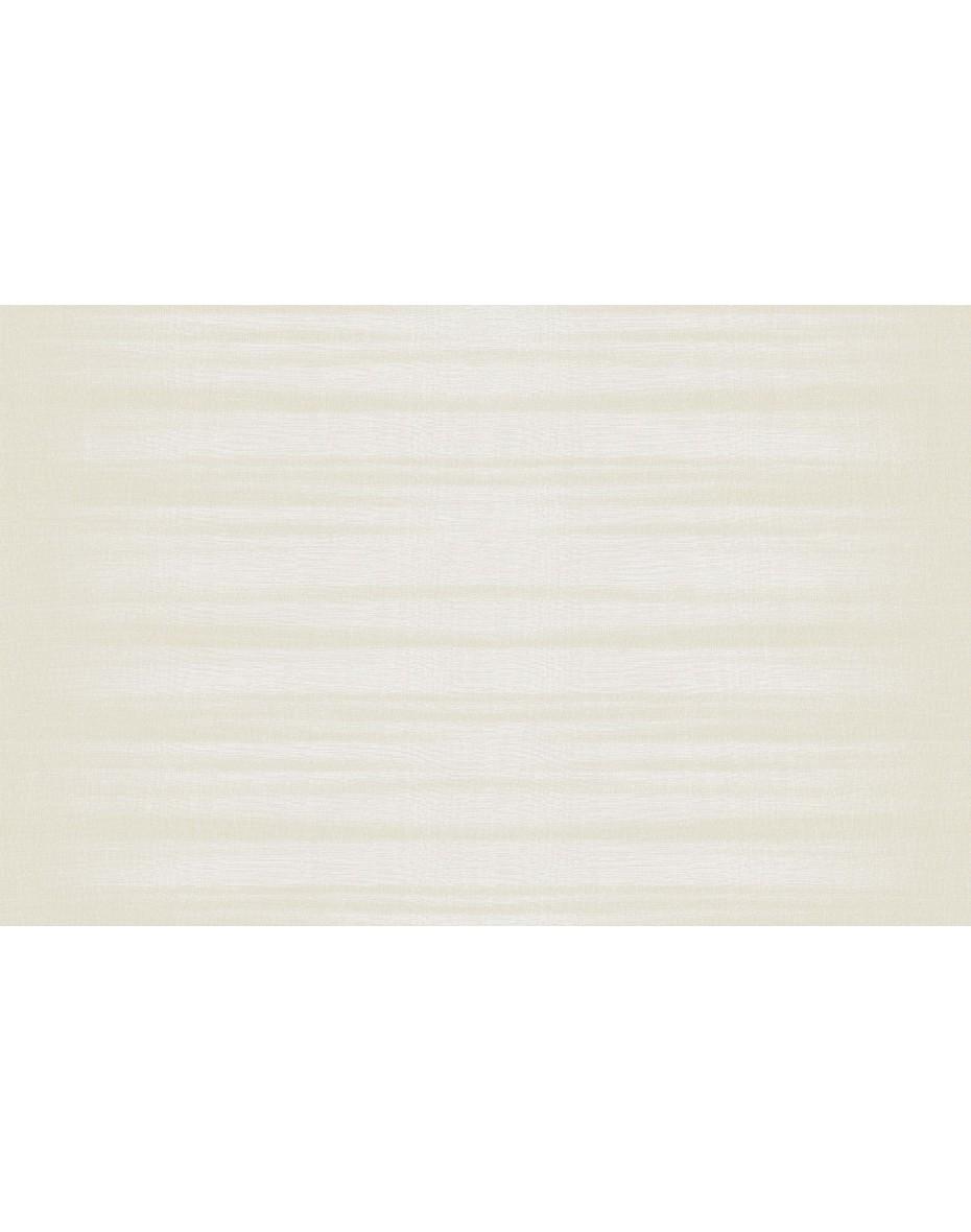 Tapeta Bark AB206 - krémová s nádychom do žlta