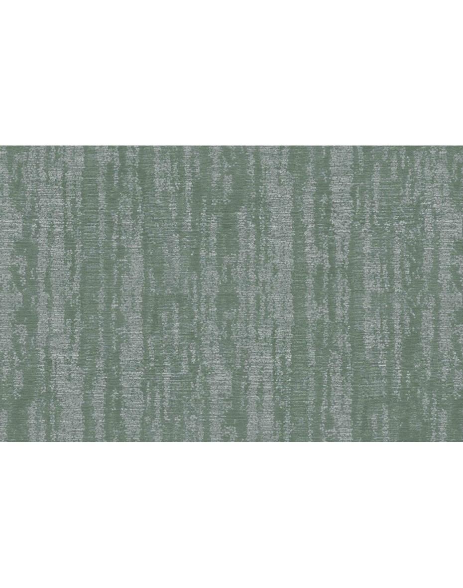 Tapeta Hanami AB402 - zelená