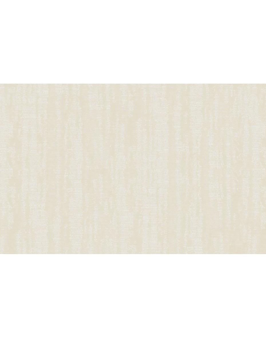 Tapeta Hanami AB406 - krémová s nádychom do žlta