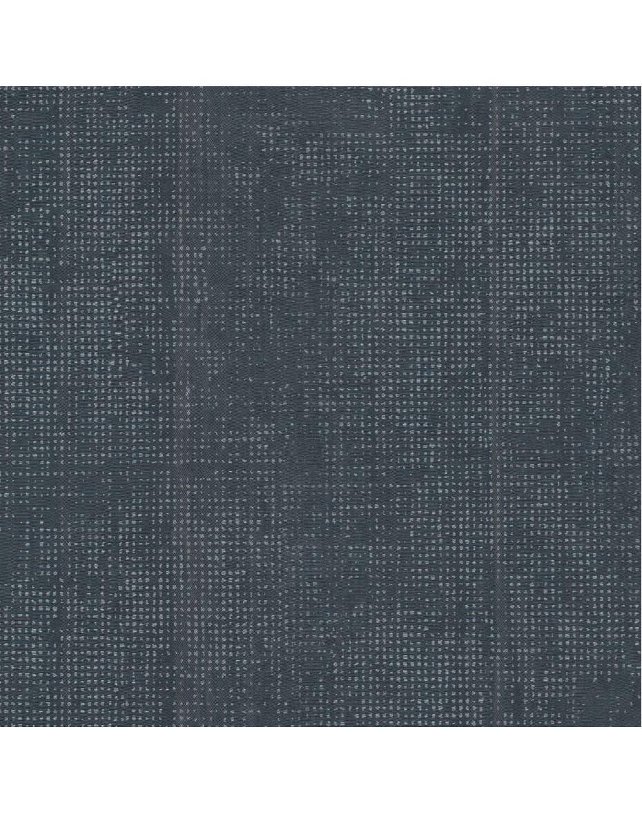 Tapeta Curving Light LA15 - modrá/strieborná