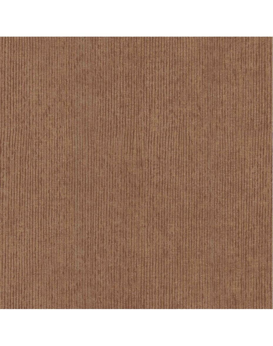 Tapeta Vertical Flow LA24 - červená/zlatá