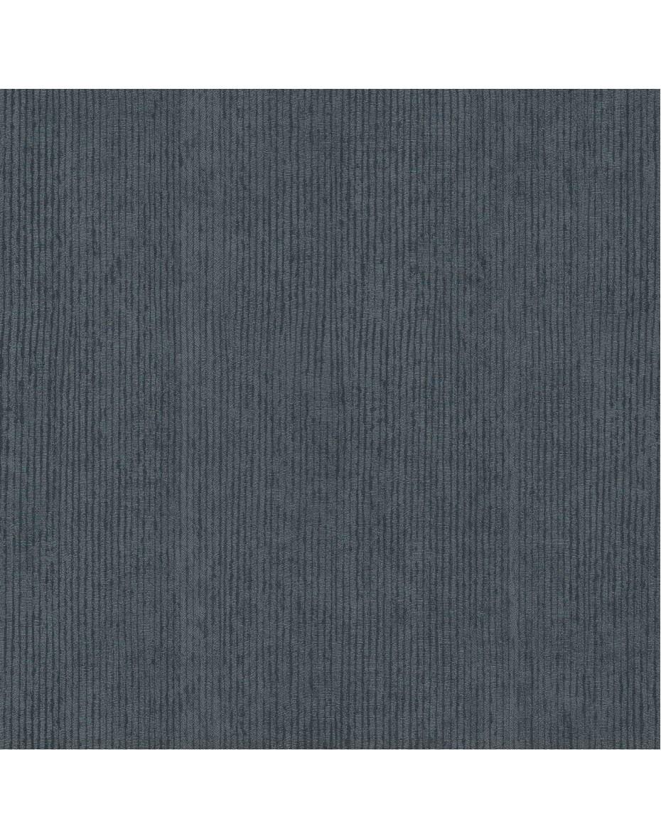 Tapeta Vertical Flow LA25 - modrá/strieborná