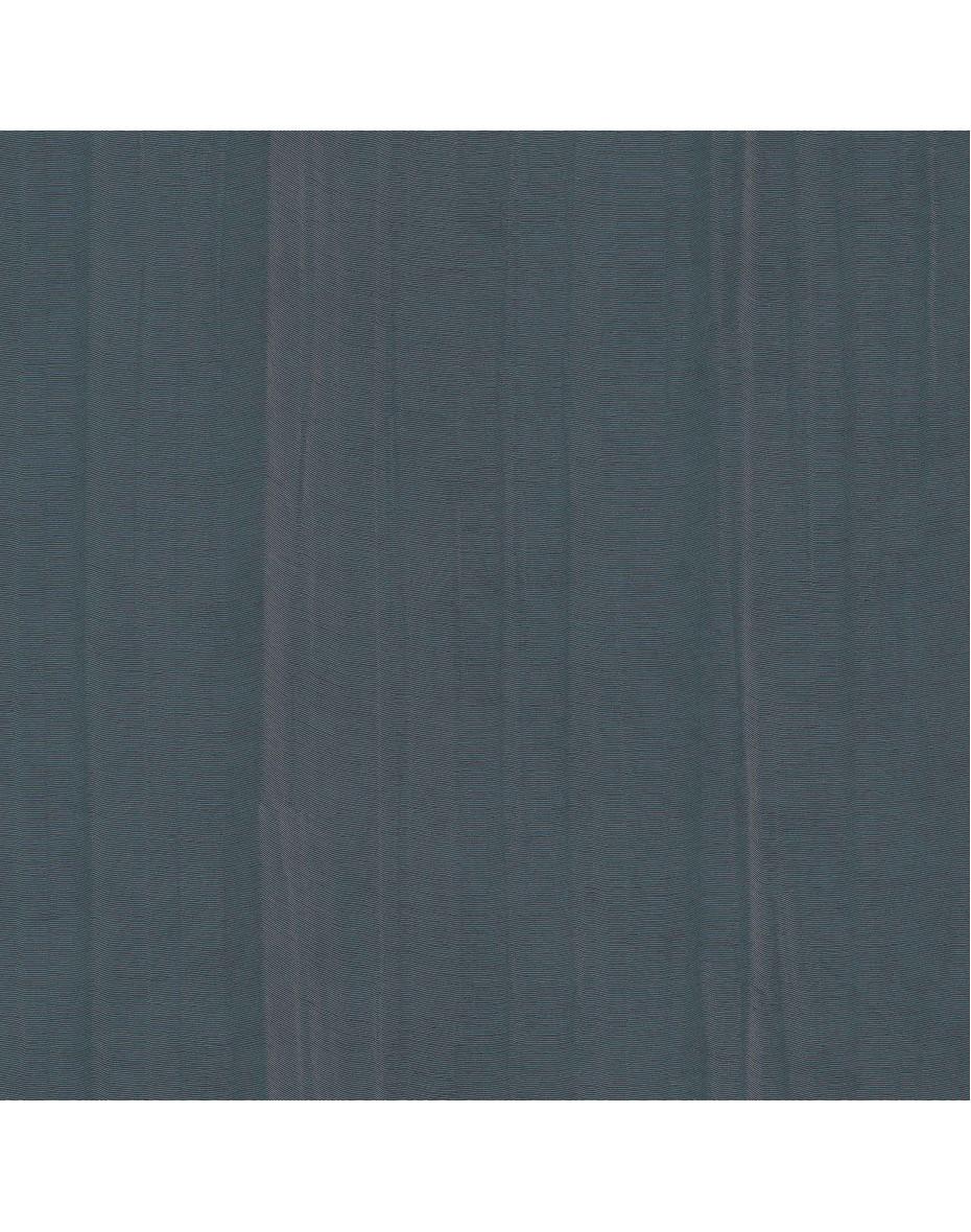 Tapeta Minerals LA65 - modrá/strieborná