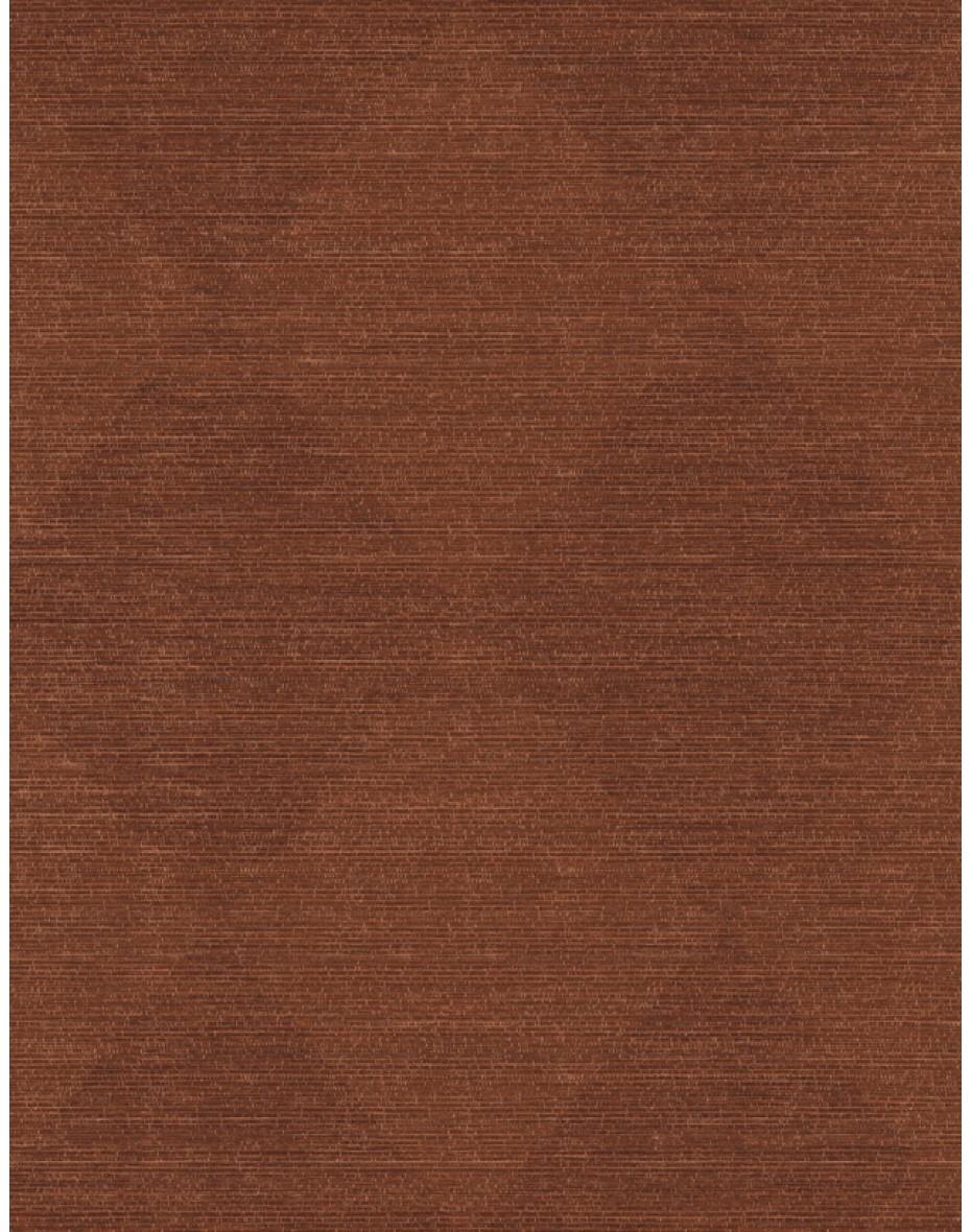 Tapeta Raphia Harlequin RA105 - oranžová