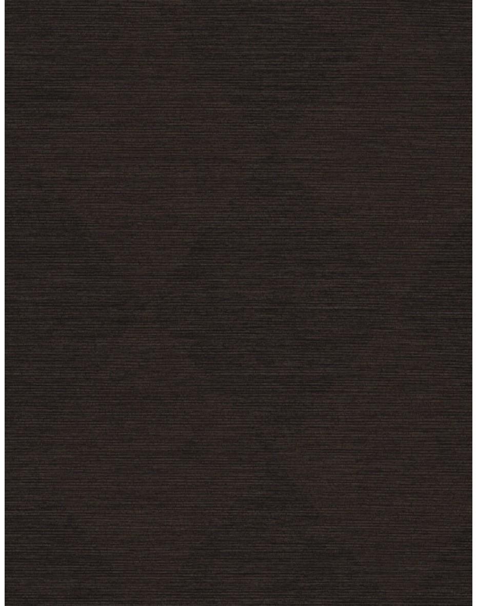 Tapeta Raphia Harlequin RA108 - hnedá/čierna