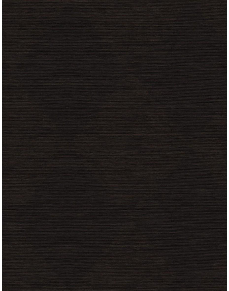 Tapeta Raphia Harlequin RA109 - čierna/hnedá