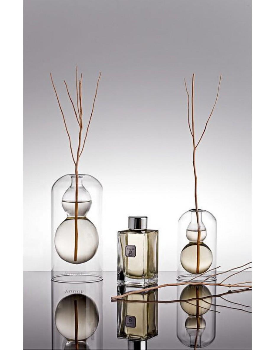 Interiérová vôňa - Tokyo - Yuzu